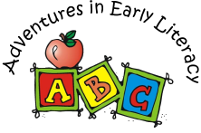 Adventures in Early Literacy